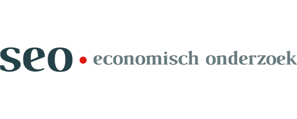 SEO Economisch Onderzoek