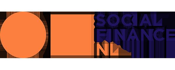 Social Finance NL